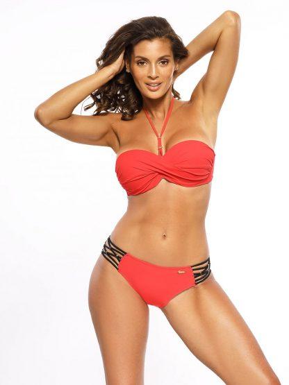 Marko – Bikini 141286 Rojo