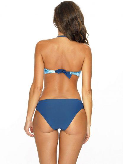Marko – Bikini 141227 Azul