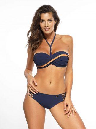 Marko – Bikini 141230 Azul marino