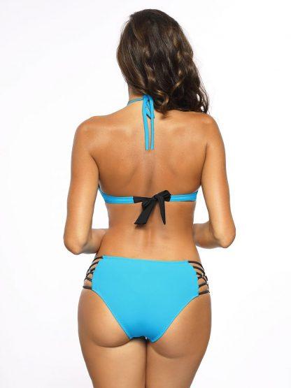Marko – Bikini 141231 Azul