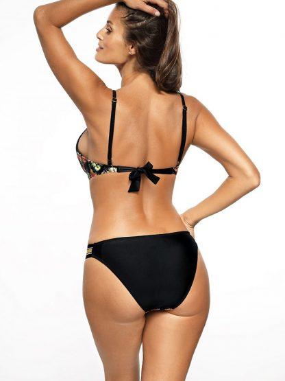 Marko – Bikini 141671 Negro