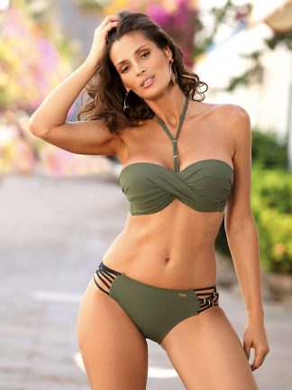Marko – Bikini 141678 Verde