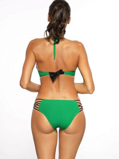 Marko – Bikini 141687 Verde