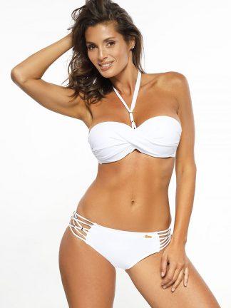 Marko – Bikini 141684 Blanco
