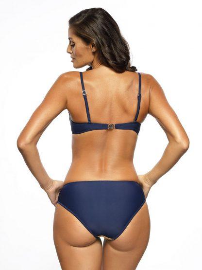 Marko – Bikini 141727 Azul marino