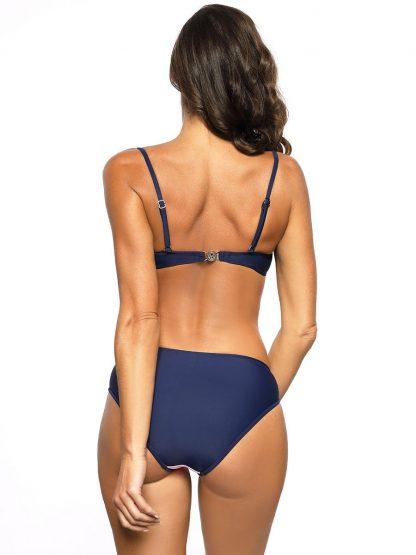 Marko – Bikini 143345 Azul marino