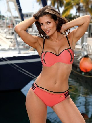 Marko – Bikini 143356 Rosa