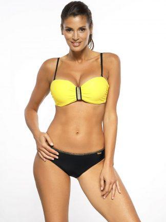 Marko – Bikini 143358 Amarillo