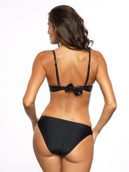 Marko – Bikini 143367 Negro