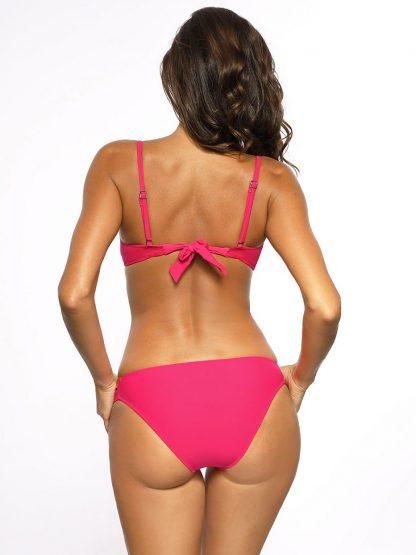Marko – Bikini 143369 Rosa