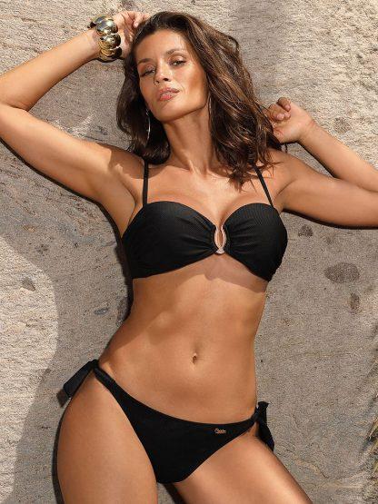 Marko – Bikini 143373 Negro