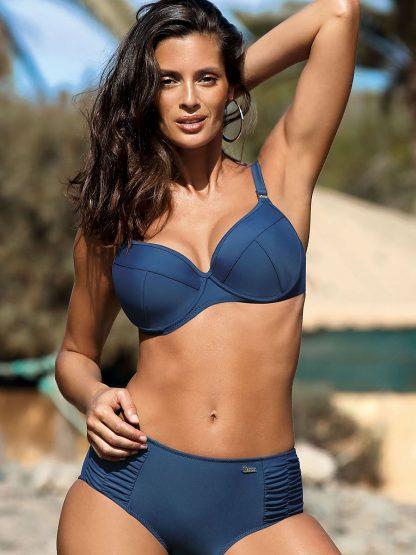 Marko – Bikini 143378 Azul marino