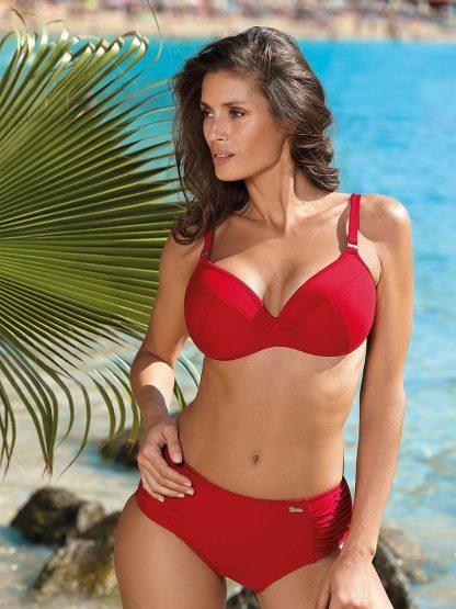 Marko – Bikini 143381 Rojo