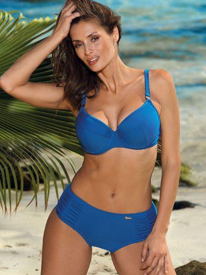 Marko – Bikini 143383 Azul