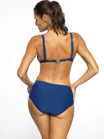 Marko – Bikini 143384 Azul marino