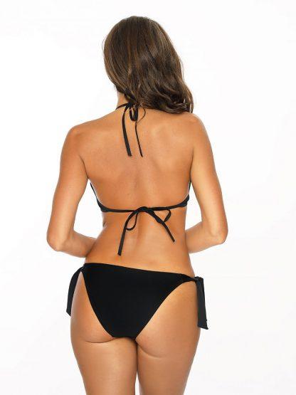 Marko – Bikini 143390 Negro