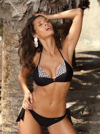 Marko – Bikini 143392 Negro