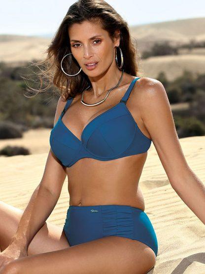 Marko – Bikini 143382 Azul marino