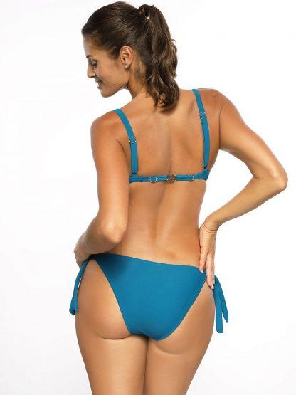 Marko – Bikini 143601 Azul
