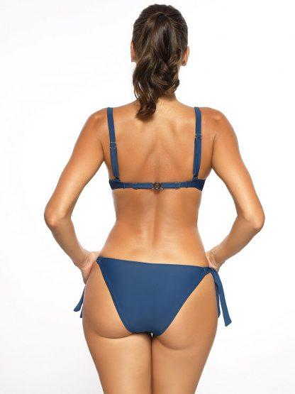Marko – Bikini 143603 Azul marino