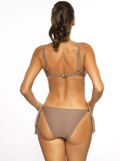 Marko – Bikini 143604 Beige