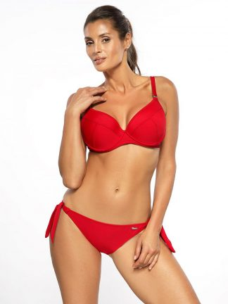 Marko – Bikini 143606 Rojo