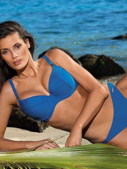 Marko – Bikini 143615 Azul