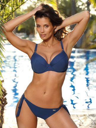 Marko – Bikini 143616 Azul marino