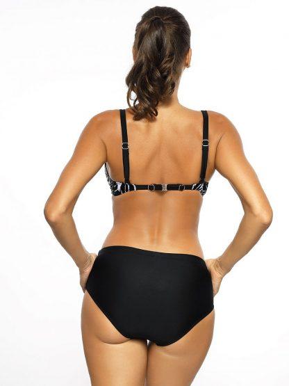 Marko – Bikini 143620 Negro