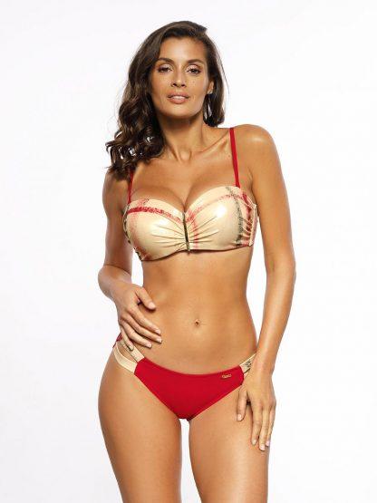 Marko – Bikini 143624 Rojo