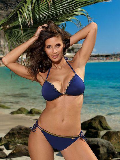 Marko – Bikini 143626 Azul marino