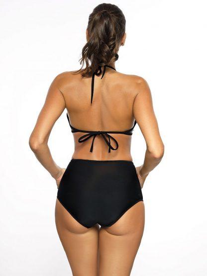Marko – Bikini 143627 Marrón