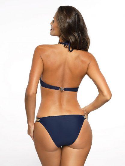 Marko – Bikini 143660 Azul marino