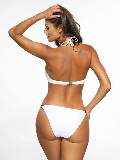 Marko – Bikini 143662 Blanco