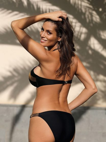 Marko – Bikini 143663 Negro