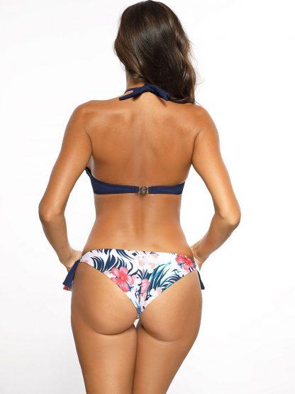 Marko – Bikini 143736 Azul marino