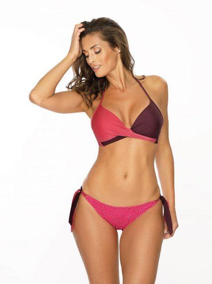 Marko – Bikini 143738 Rosa