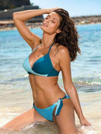 Marko – Bikini 143742 Azul