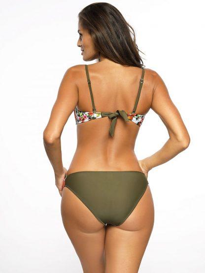 Marko – Bikini 143750 Verde