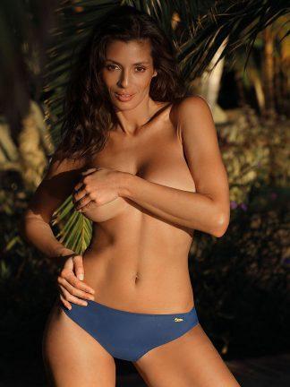 Marko – Braguitas de bikini 143796 Verde