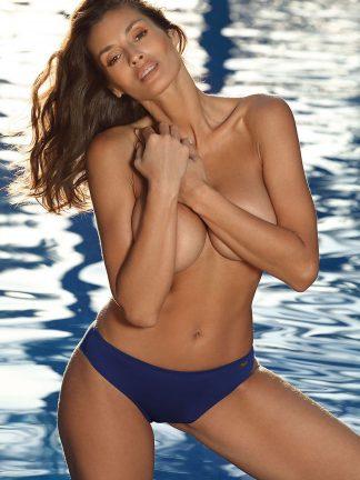 Marko – Braguitas de bikini 143797 Azul marino