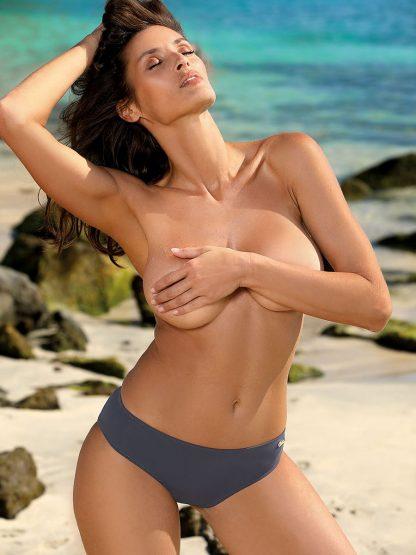 Marko – Braguitas de bikini 143810 Verde