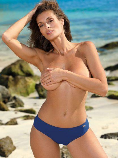 Marko – Braguitas de bikini 143811 Azul marino