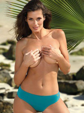 Marko – Braguitas de bikini 143812 Verde