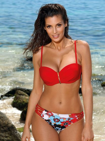 Marko – Bikini 143780 Rojo