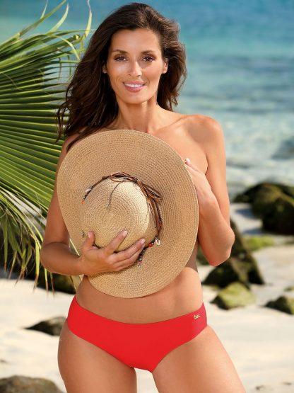 Marko – Braguitas de bikini 143813 Rojo