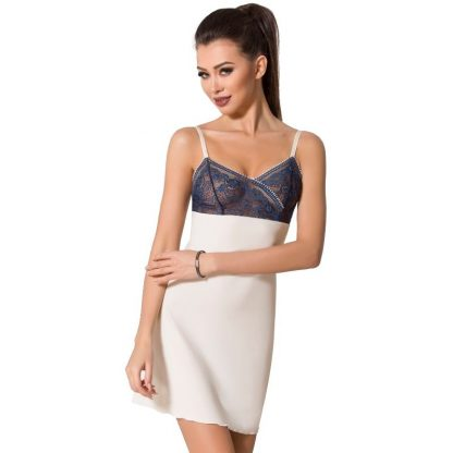 Passion Woman Ivone Chemise