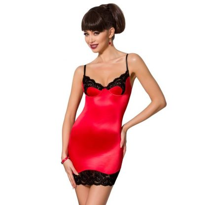 Passion Woman Polina Chemise