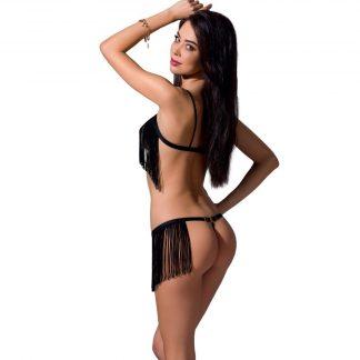Passion Woman Kassandra Set