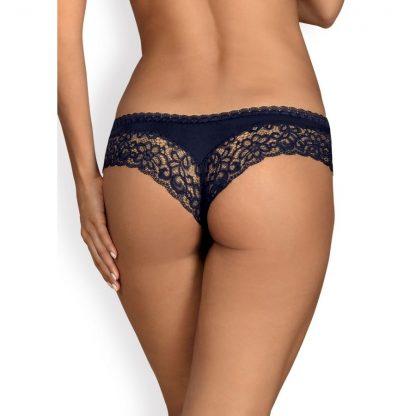 Obsessive – Drimera Panties